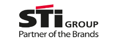 Partnerek — STI Group